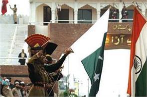 pakistan  batch of hindus