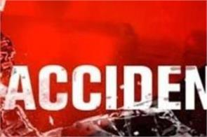 batala  two motorcycles  collision  1 death