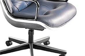 gurdaspur  civil surgeon  1 chair  2 officers