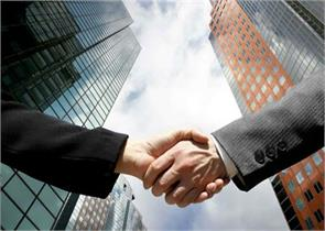 shrank 31 percent in 2015 acquisition merger agreement