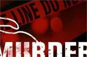 gurdaspur  raping women  killing