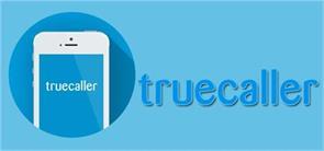 truecaller smartphones android phones mobile number