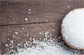habit of sugar cocaine avoid it