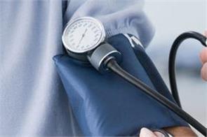 blood pressure  diabetes  patients  control