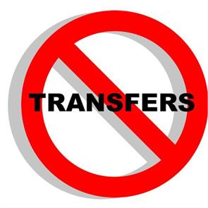 22 ias officers including 6 dcs transferred