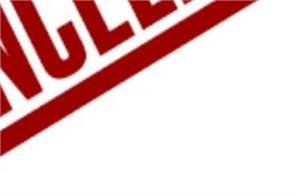gurdaspur  distilleries  duties canceled