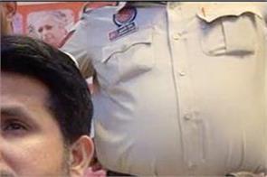amarinder singh raja warring  youth congress  resignation