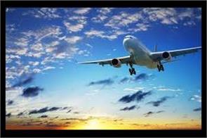 adampur airport proposal jalandhar