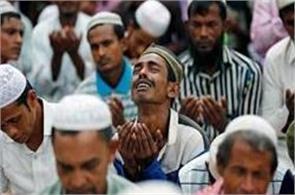 uae will pay   7 million to help rohingya