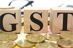 gst revenue in october top to highest level in gst era