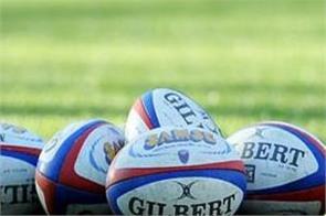 four nations  rugby championships  november 7  brisbane  start