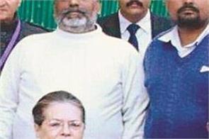 congress  senior leader priyanka gandhi