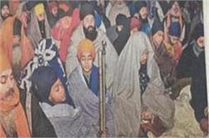 gurbani at khambra adda