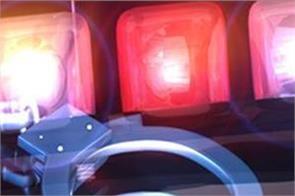 police  alcohol  arrests