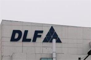 dlf spokesman completes deal worth rs 9 000 crore with gic