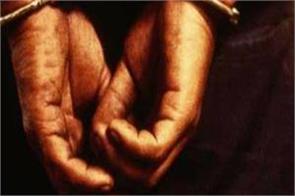 amritsar 2 smugglers arrested