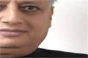punjab vidhan sabha speaker rana k p