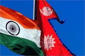 india nepal relations   to   strengthen