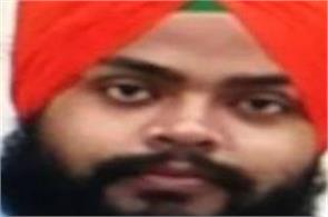california punjabi origin sikh youth murder
