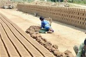 5  gst on kilns leads to hike in brick prices