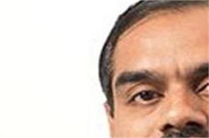 neelkani should remain in info for 2 3 years  ravi needs to go  balkakaran