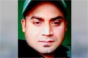 death of punjabi youth due to sinking in italy  s ocean