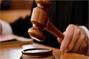 4 cases filed against bjp leaders