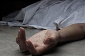 pathankot  girl  death