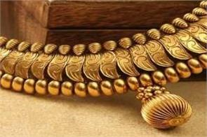 india gold demand increases by 10 percent