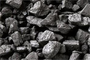 coal india  s production increased by 10 percent
