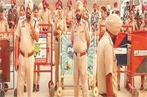 sadhu singh dharamsatta home teachers