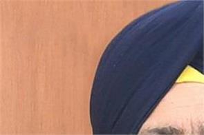 amritsar jagannath puri bhai longowal