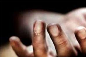 the alleged gang rape of a minor girl registered a case against 5 boys