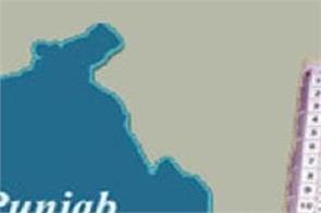 panchyat elections