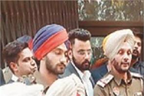 amritsar blast avtar singh funding