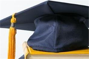 meritorious students  scholarship  apply