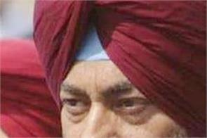 sukhpal khaira arvind kejriwal jai kishan singh rodi