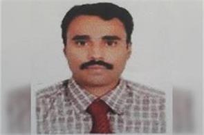 indian man suicides in uae