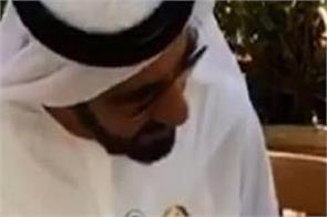 uae  sheikh mohammed bin rashid