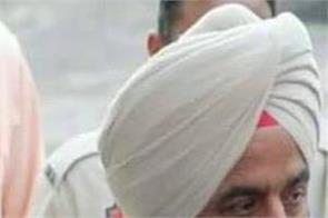 gangster  jaggu bhagwanpuria  cour