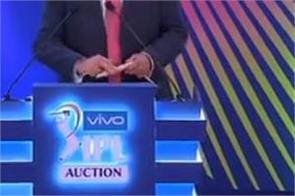 players auction tomorrow for the ipl the goodwill of yuvi at stake