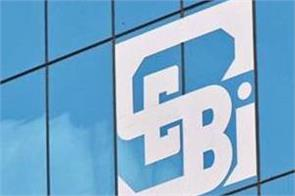 sebi alleges divi  s labs cfo  others of insider trading  imposes rs96 lakh fine