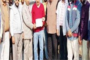 392 people donated blood during maghi mela