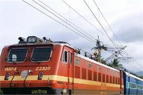 budget 2018  wi fi facility available in trains