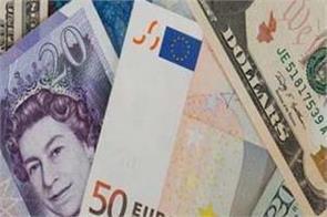 money exchange business
