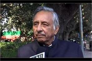 love in pakistan  hatred in india  aiyar