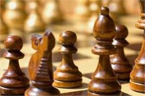 anand khatibi out of the race at the grayken masters chess championship