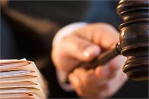 jandu  s wife second marriage not cancel   court