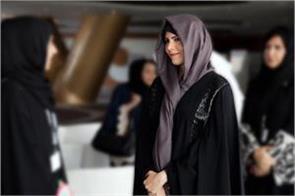 runaway princess mystery ruler of dubai daughter flees the country