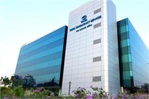 tcs became the most valuable it company in the world